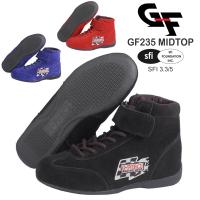 G-Force GF235 Shoe
