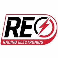 Race Communications Systems : Racing Radio Systems : Racecar