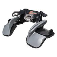 Head & Neck Restraints - View All Head & Neck Restraints - Z-Tech Sports - Z-Tech Sports Series 2A Head and Neck Restraint