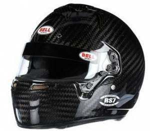 Shop All Carbon Fiber Helmets