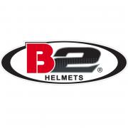 B2 Helmets