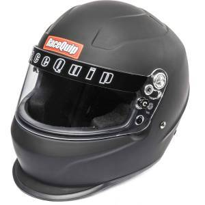 Safety Equipment - Helmets - RaceQuip Helmets