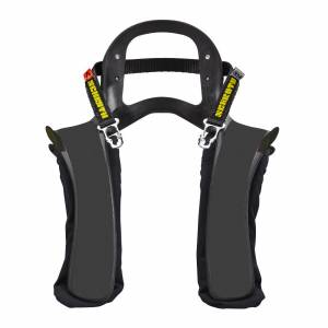 Safety Equipment - Head & Neck Restraints - Schroth SHR EVO