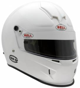 Safety Equipment - Helmets - Kart Racing Helmets