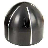 Brake System - Strange Oval - Strange Oval Bullet Drive Flange Cover (Only) - Aluminum - 5x5