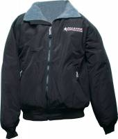 Jackets - Allstar Performance Jackets - Allstar Performance - Allstar Performance Jacket Nylon Fleece - X-Large