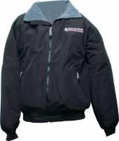 Jackets - Allstar Performance Jackets - Allstar Performance - Allstar Performance Jacket Nylon Fleece - XX-Large