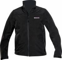 Jackets - Allstar Performance Jackets - Allstar Performance - Allstar Performance Lightweight Nylon Jacket - Large