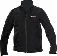 Jackets - Allstar Performance Jackets - Allstar Performance - Allstar Performance Lightweight Nylon Jacket - Medium
