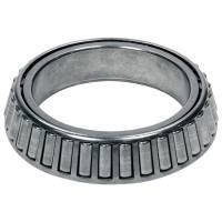 "Wheel Bearings & Seals - Wheel Bearings - Allstar Performance - Allstar Performance Wheel Bearing - REM Finished - Inner - 2.5"" Pin - SCP 5x5 Rear/AFCO/Winters Rear 5x5"