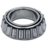 Hub Bearings & Seals - Hub Bearings - Allstar Performance - Allstar Performance Wheel Bearing - REM Finished - Inner - GM Metric / 1979-81 Monte Carlo Hub