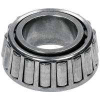 Hub Bearings & Seals - Hub Bearings - Allstar Performance - Allstar Performance Wheel Bearing - Outer - REM Finished - Standard - Ford Granada/Mustang II Hubs