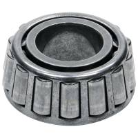 Hub Bearings & Seals - Hub Bearings - Allstar Performance - Allstar Performance Wheel Bearing - REM Finished - Outer - GM Metric / 1979-81 Monte Carlo Hub