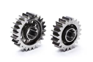 Rear Ends - Gears - Quick Change - DMI Friction Fighter Quick Change Gears