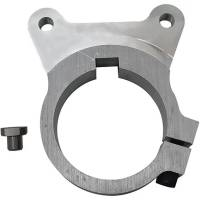 "Brake System - BSB Manufacturing - BSB Superlite Brake Bracket - Clamp-On - 3"" Tube"
