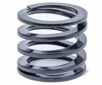 "Spring Accessories - Tender Springs - Eibach - Eibach Tender Liner Spring - 2.5"" ID x 3-1/2"" Tall - 75 lb."