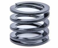 """Spring Accessories - Tender Springs - Eibach Springs - Eibach Tender Liner Spring - 2.5"""" ID x 3-1/2"""" Tall - 75 lb."""