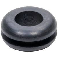 "Hose & Fitting Accessories - Firewall Grommet - Allstar Performance - Allstar Performance 1/4"" Grommets"