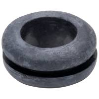 "Hose & Fitting Accessories - Firewall Grommet - Allstar Performance - Allstar Performance 3/8"" Grommets"