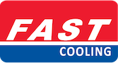 FAST Cooling - Safety Equipment - Driver Cooling