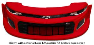 Late Model / Pro Stock - Late Model Body Panels - Noses