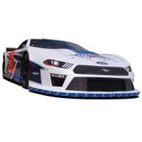 Five Star Race Car Bodies : Five Star Stock Car Bodies
