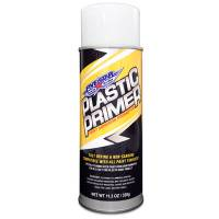 Paint & Finishing - Primer - Five Star Race Car Bodies - Five Star Plastic Primer: 12 oz. Spray Can