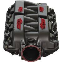 Air & Fuel System - MSD - MSD Atomic AirForce Manifold LS7