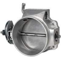 Air & Fuel System - MSD - MSD Atomic LS Throttle Body 103mm - 4 Bolt