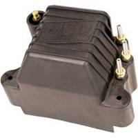 Sprint Car & Open Wheel - MSD - MSD Pro Mag 44 Amp Coil - Black