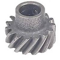 Distributor Gears - Steel Distributor Gears - MSD - MSD Ford Steel Gear 351C-460 w/Hydraulic Roller Cam