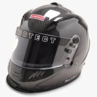 Helmets - Pyrotect Helmets - Pyrotect - Pyrotect Pro Ultra Carbon Duckbill Helmet