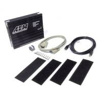 Ignition & Electrical System - AEM Electronics - AEM Electronics Series 2 Plug & Play EMS Manual Trans.