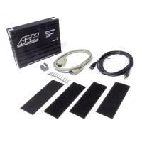 Computer Modules - Engine Control Modules - AEM Electronics - AEM Electronics Series 2 Plug & Play EMS Manual Trans.
