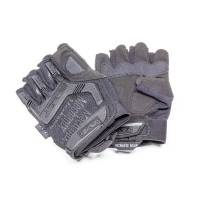 Tools & Pit Equipment - Mechanix Wear - Mechanix Wear M-Pact Fingerless Large Covert