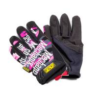 Tools & Pit Equipment - Mechanix Wear - Mechanix Wear Ladies Original Medium