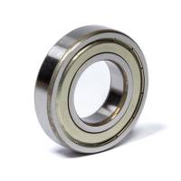 Transmission Service Parts - Bert Transmission Service Parts - Bert - Bert Ball Bearing Deep Groove