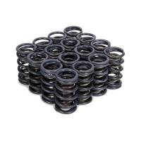 Engine Components - Isky Cams - Isky Cams 1.240 Dual Valve Springs