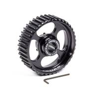 """Oil Pump Components - Oil Pump Pulleys - HTD - Jones Racing Products - Jones Racing Products Oil Pump Pulley HTD 40 Tooth 1-1/4"""" Wide"""