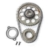 Rollmaster / Romac - Rollmaster Ford 351C Billet Roller Timing Set