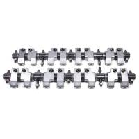 Engine Components - T & D Machine - T & D Machine BBM Shaft Rocker Arm Kit - 1.5/1.5 Ratio