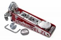 Brunnhoelzl Racing - Brunnhoelzl 1 Pump Pro Series Jack - Red - Image 2