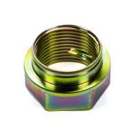 Spring Accessories - Coil-Over Eliminators - BSB Manufacturing - BSB XD Slider Adjuster Nut