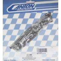 Hardware and Fasteners - Canton Racing Products - Canton Oil Pan Mounting Stud Kit - AMC / SB Chevy