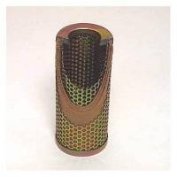 Canton Racing Products - Canton Replacement Oil Filter Element - Single - Image 5
