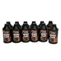 Champion Brands - Champion ® DOT 5.1 Brake Fluid - 12 oz. (Case of 12) - Image 1