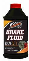 Champion Brands - Champion ® DOT 5.1 Brake Fluid - 12 oz. (Case of 12) - Image 2