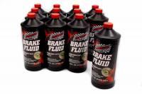 Champion Brands - Champion ® DOT 3 Brake Fluid - 1 Qt. (Case of 12) - Image 3