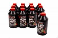 Champion Brands - Champion ® DOT 3 Brake Fluid - 12 oz. (Case of 12) - Image 4