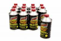 Champion Brands - Champion ® 600 Series Racing Brake Fluid DOT 4 - 12 oz. (Case of 12) - Image 4
